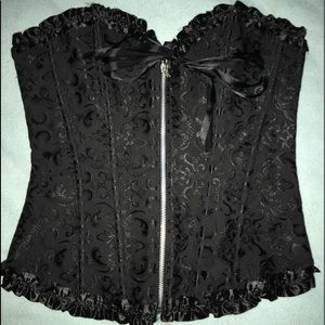 fddd74efebacc Adore Me Shapewear Intimates & Sleepwear for Women   Poshmark